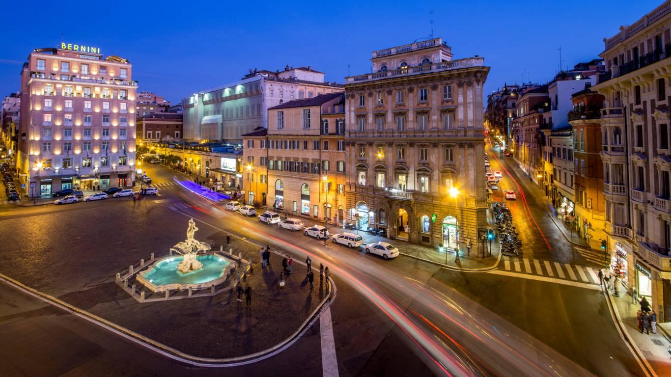 suite-artis-barberini-roma-esterno-01