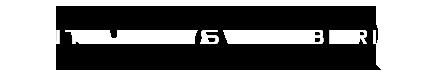 Logo Suites Artis Barberini